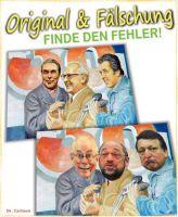 FW-eu-original-faelschung_626x762