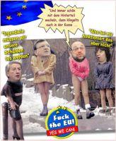 FW-eu-schuldenstrich-2_624x760