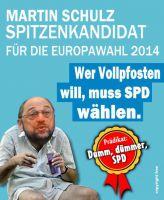 FW-eu-schulz-spitzendepp-1_627x764