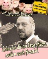 FW-eu-schulz-vetternwirtschaft_627x764