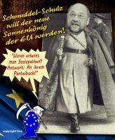 FW-eu-schulze-2_627x764