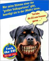 FW-eu-wahl-2014-1_622x759