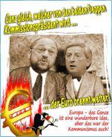 FW-eu-wahl-2014_616x751