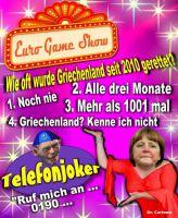 FW-euro-game-show-1_576x702