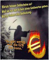 FW-euro-geldwert-schein_622x759