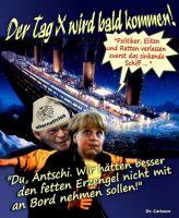 FW-euro-titanic-murksel_608x741