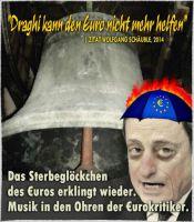 FW-euro-totenglocke-1_624x713