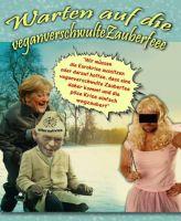 FW-eurokrise-zauberfee-1_627x764