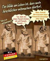 FW-europa-putsch_627x764