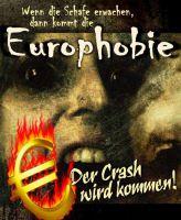 FW-europhobie_595x725