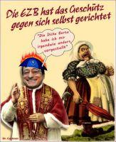 FW-ezb-dicke-berta_622x759