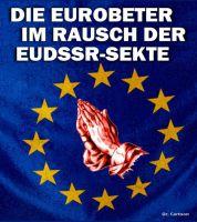 FW-ezb-eurobeter_627x702