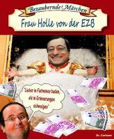 FW-ezb-frau-holle-2_627x764