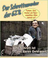 FW-ezb-schrottsammler-1_624x760