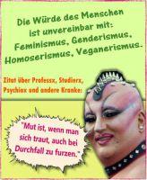 FW-feminismus-1_626x762