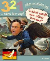 FW-friedrich-1_627x764