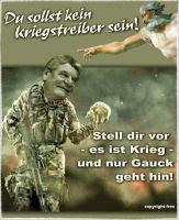 FW-gauck-krieg-2_622x759