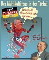 FW-gauck-multikultitanz-tuerk_627x764