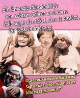FW-gesellschaft-emanzen-1_614x749