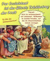 FW-gesellschaft-verhausschweint_627x764