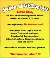 FW-gez-1_626x716