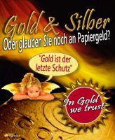FW-gold-2014-2_627x764
