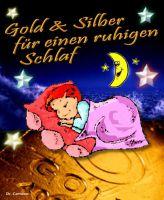 FW-gold-2014-5_627x764
