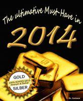 FW-gold-2014_627x764