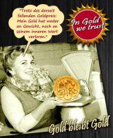 FW-gold-bleibt-gold-1_627x764