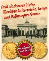 FW-gold-epochen-2_622x759