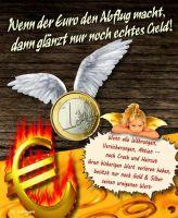 FW-gold-euro-abflug_589x718
