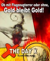 FW-gold-flugzeugterror_627x764