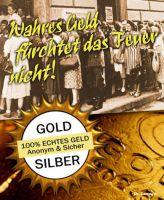 FW-gold-fuerchtet-feuer-nicht_589x718