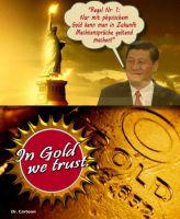 FW-gold-macht-2_627x764