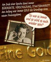 FW-gold-standard-1_627x764