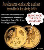 FW-gold-standard-4_627x715