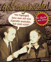 FW-gold-steigt-wieder-1_602x733