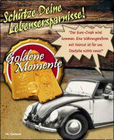 FW-goldene-momente-1_618x753