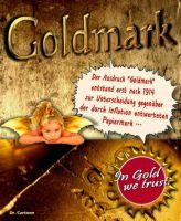 FW-goldmark-1_589x718