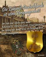 FW-goldstandard-2014-1_582x710