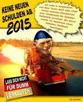 FW-gollum-raketen-tststrecke_621x757