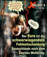 FW-griechenland-2014-12_627x764