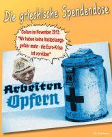FW-griechenland-spendendose_627x764