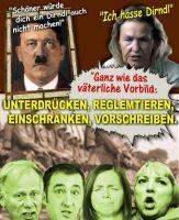 FW-gruene-bessere-nazis_614x749