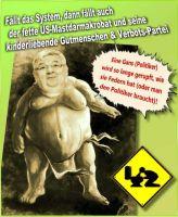 FW-gruene-fischer-fettsack_624x760