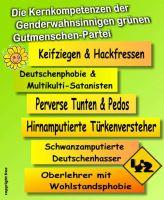 FW-gruene-geschlecht-weiblich-2_627x764