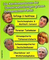 FW-gruene-geschlecht-weiblich_624x760
