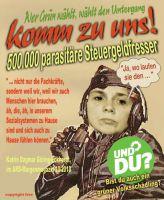 FW-gruene-goering-1_621x757
