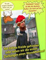 FW-gruene-roth-tuerkei_591x759