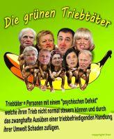 FW-gruene-triebtaeter_627x764